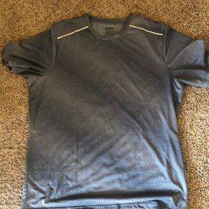 ASICS Dry Fit Shirt